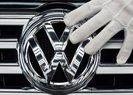 VW, HEPSİNİ KABUL ETTİ