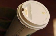 Ünlü kahve zincirlerinde bakteri skandalı!