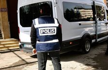 FETÖ'cü gazeteci gözaltına alındı!