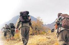 FETÖ ve PKK'yı destekleyene kredi yok