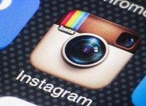 Instagram mesajlarında yeni dönem