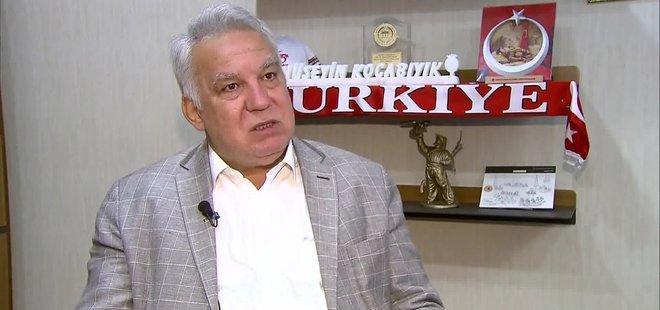 FETÖ'NÜN 28 ŞUBAT'TAKİ ROLÜ 'AYDIN'LANIYOR