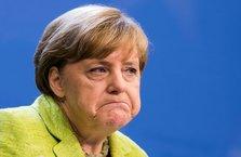 Merkel'in babası kim?