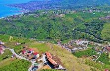 Bakan Soylu'dan Sera Gölü için talimat