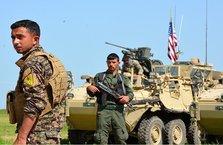 ABD destekli PYD/PKK'den tehlikeli hazırlık!