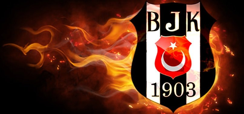 BEŞİKTAŞ TRANSFERİ KAP'A BİLDİRDİ!