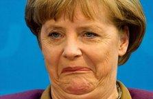 Almanya'nın küstah isteğine AB'den yeşil ışık
