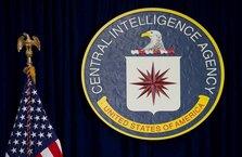 CIA'dan milyonlarca dolarlık işkence