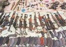 Yakalanan 3 üst düzey PKKlı her şeyi itiraf etti