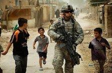 ABD, Irak'ta kayıp verdi