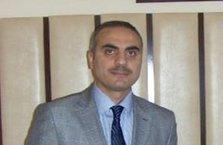 Mahkeme başkanından teröristbaşı Gülen'in damadına tepki