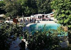 Sakarya'daki havuz faciasında flaş gelişme