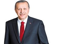Erdoğan'dan sıkı takip