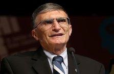 ABD, Aziz Sancar'ı 'listesine aldı'