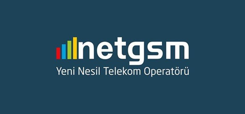TÜRKİYE'YE BİR GSM OPERATÖRÜ DAHA GELİYOR