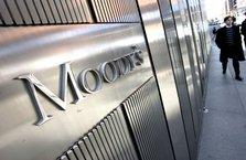 Moody's'ten referandum çarkı