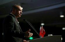 Erdoğan'ın açıklamaları Alman siyasetçilerin dengesini bozdu