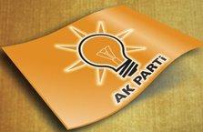 İşte AK Parti'nin 'başkanlık' önerisi