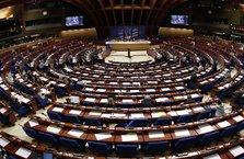 Çavuşoğlu: AKPM'ye yapılan ödeme minimuma indirilecek