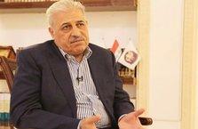 Eski Musul Valisinden tutuklama kararına cevap
