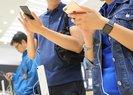 GSM OPERATÖRLERİNİN TELEFON SATIŞLARI 2016'DA REKOR KIRDI
