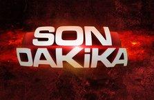 TSK'dan Hakkari ve Bitlis'te hava harekatı