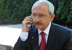 Kılıçdaroğlu'nun telefonuna ByLock yükleyecek halleri yok ama...