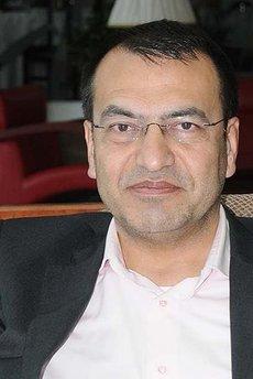 FETÖ'nün tetikçisi Ünal Tanık gözaltına alındı