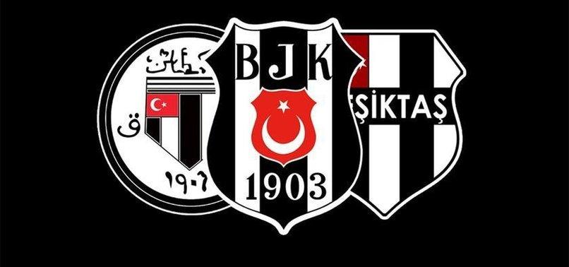 BEŞİKTAŞ'IN YILDIZLARINA SERVET!