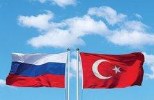 İran'dan Türkiye-Rusya açıklaması!