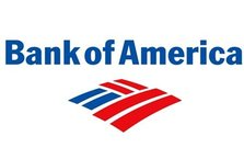 Bank Of America'dan Ülker'e tam not!