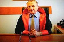 Şehit Savcı Mehmet Selim Kiraz cinayetinde FETÖ parmağı