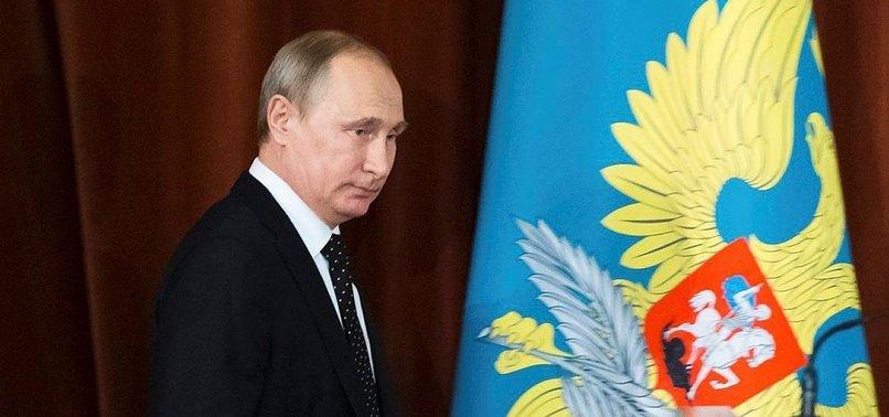 RUSYA ULAŞTIRMA BAKANLIĞI'NDAN TÜRKİYE KARARI