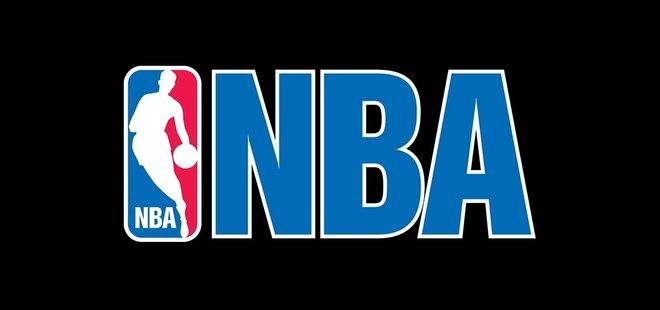 NBA'DE YENİ SEZON HEYECANI BAŞLIYOR