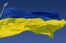 Ukrayna: Rusya, sınırımıza üç bölük asker kaydırdı