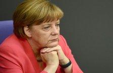 Erdoğan'ın sözleri sonrası Almanya'dan hamle