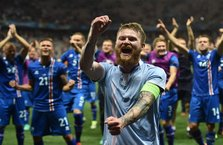 İzlanda hakkında bilinmesi gerekenler!