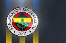 Fenerbahçe'de 'Kocaman' sorunlar