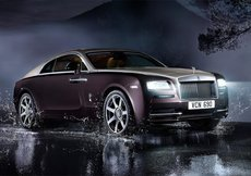 Rolls-Royce'tan müthiş satış