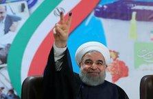 İran'a tepki: Sünnilerle ilgili o kanun değiştirilmeli!