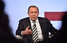 Rusya ve ABD arasındaki kritik toplantı iptal