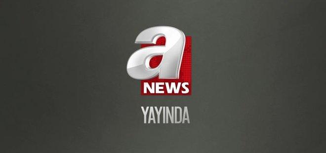 A NEWS YAYINDA!