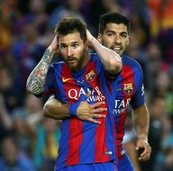 Barcelona'dan Arda Turan'a kötü haber