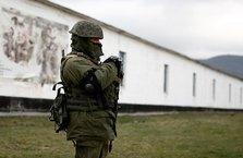 Kırım'da 15 Tatar kayıp!