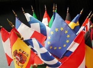 Türkiye'den Avrupa'ya demokrasi dersi!