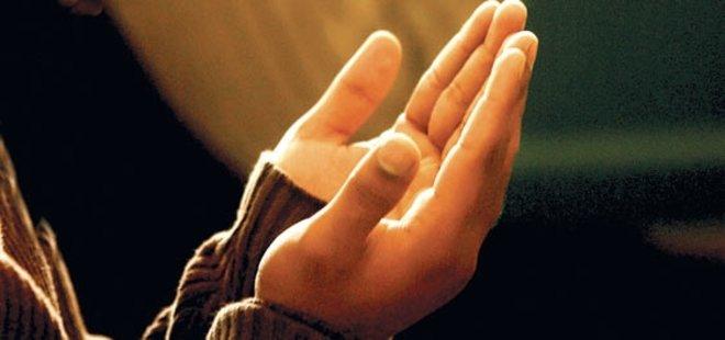 REGAİP KANDİLİ BU AY! PEKİ NASIL İBADET EDİLMELİ?