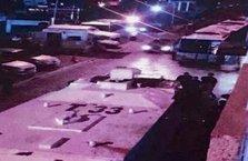 İstanbul'da terör saldırısı planladıkları belirlenen 3 kişi tutuklandı