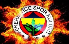 Fenerbahçe'de bir ayrılık daha!