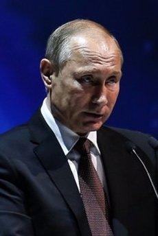 Putin'den ilginç açıklama: Bazı güçler engelledi