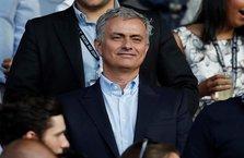 Jose Mourinho, 14'lük Türk yıldızı istiyor